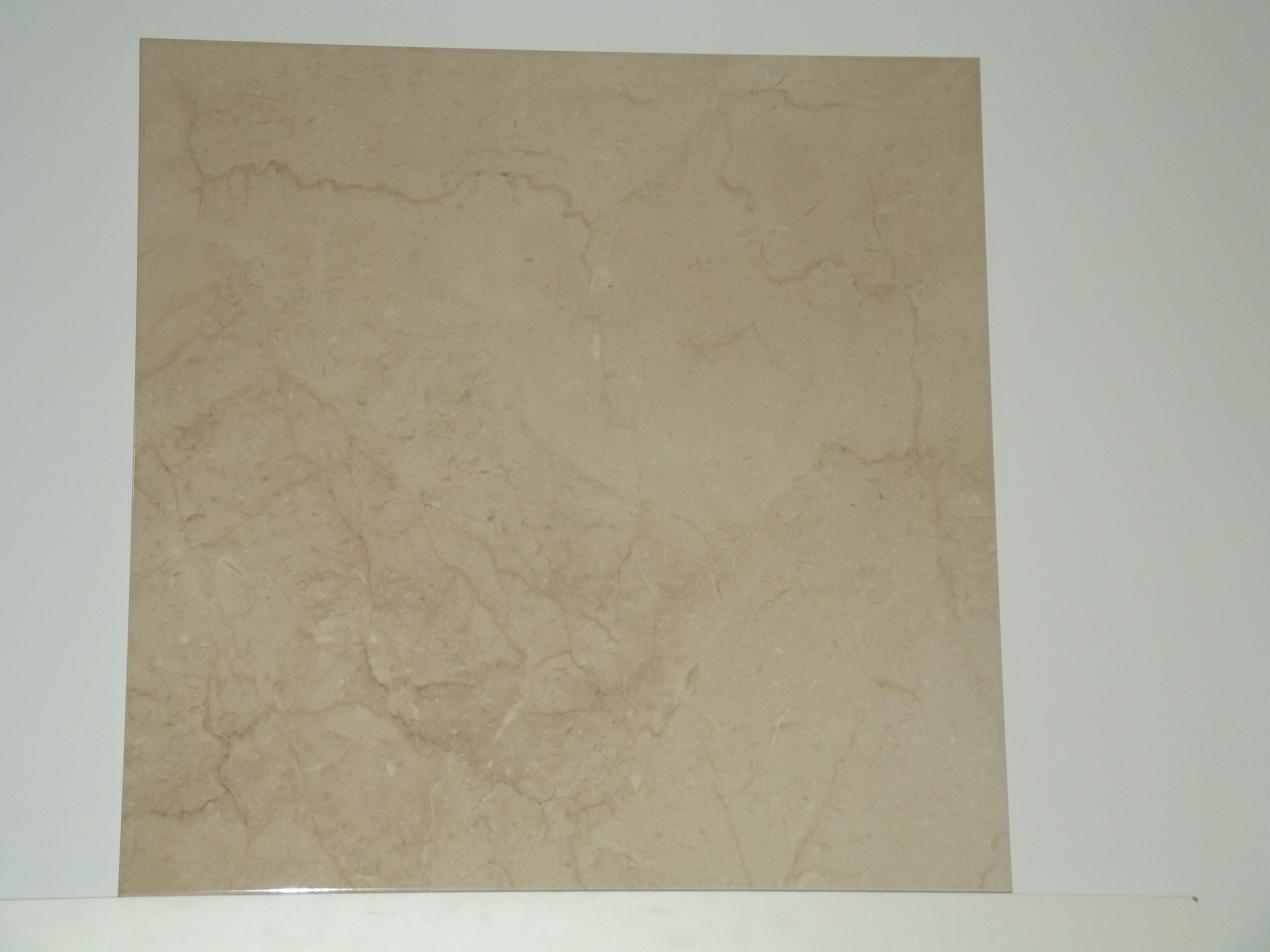 Atessa Marfil Coolock Tile Outlet