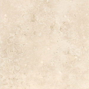 Colisseo Beige
