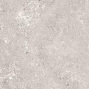 Provence Grey