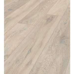 Colorado Oak Long Plank