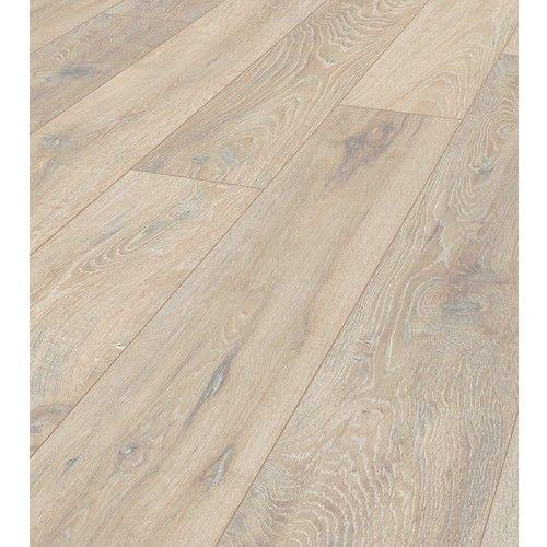 Colorado Oak Long Plank