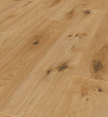 Del Toro Oak Long Plank