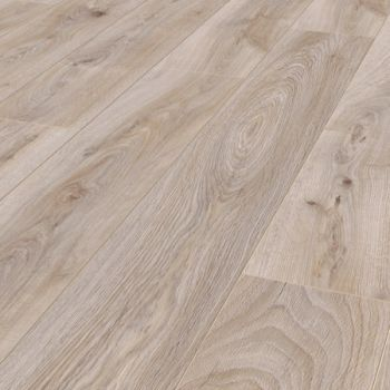 Hardy Oak Long Plank