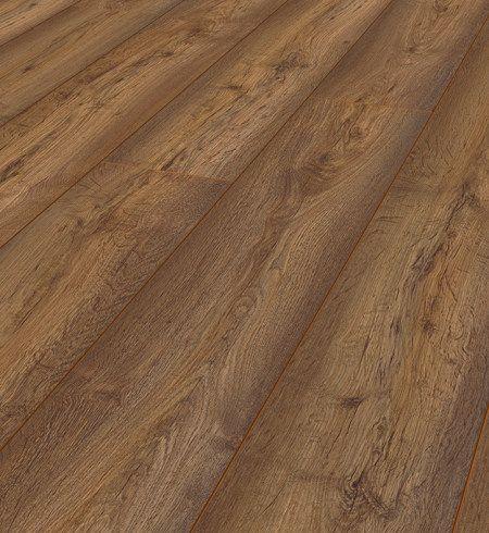 Modena Oak Long plank