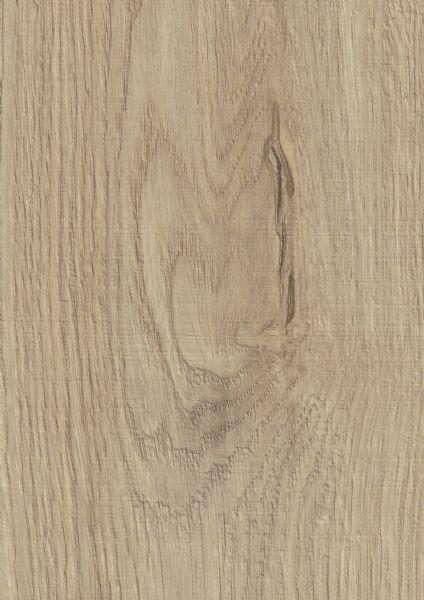 Native Oak Long Plank