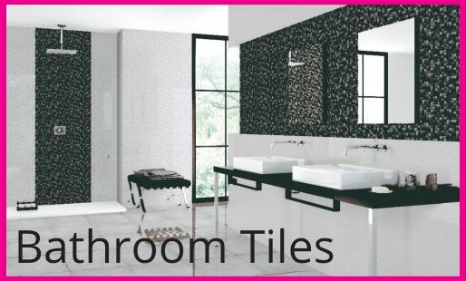 Bathroom Tiles - Coolock Tile Outlet