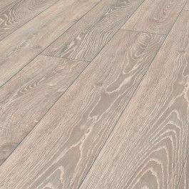 Boulder Oak Long Plank